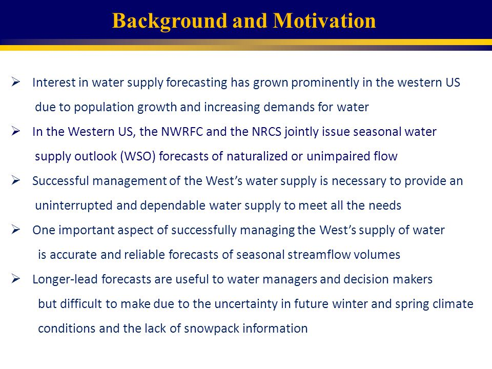Seasonal Climate Signal Correlation with Sprague Apr-Sept Streamflow Volume NCEP/NCAR Reanalysis