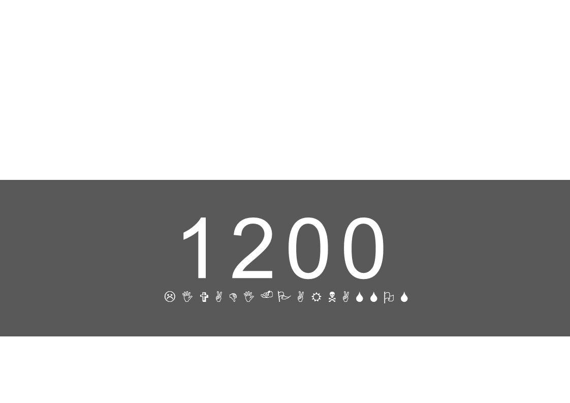 1200 LIVADI. PARNASSOS