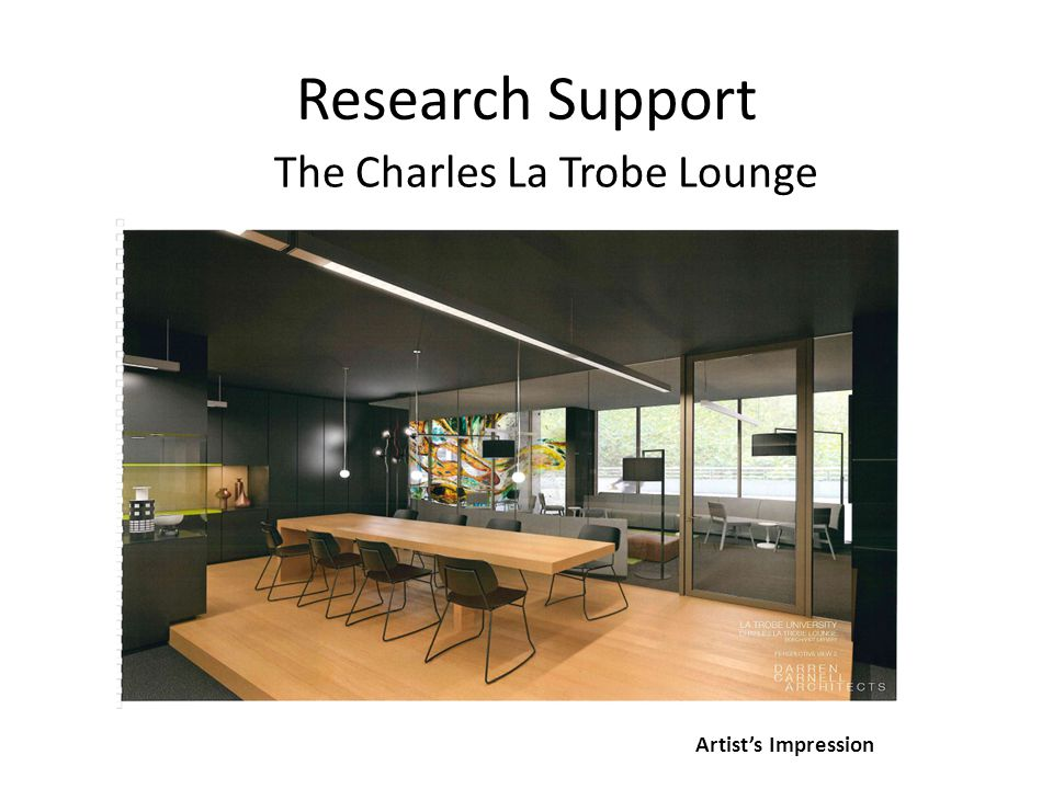 LibReST Library Research Support trial (LibReST) is designed to explore the feasibility of the provision of advanced research support by the faculty librarian group in Learning and Research Services