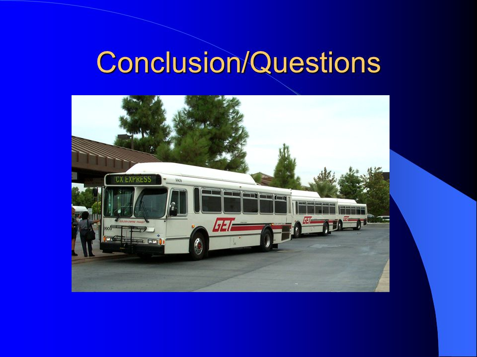 Unmet Needs Public Hearing Process Prior to Kern COG's annual unmet needs hearing, each transit operator/claimant advertises and conducts a public hearing.