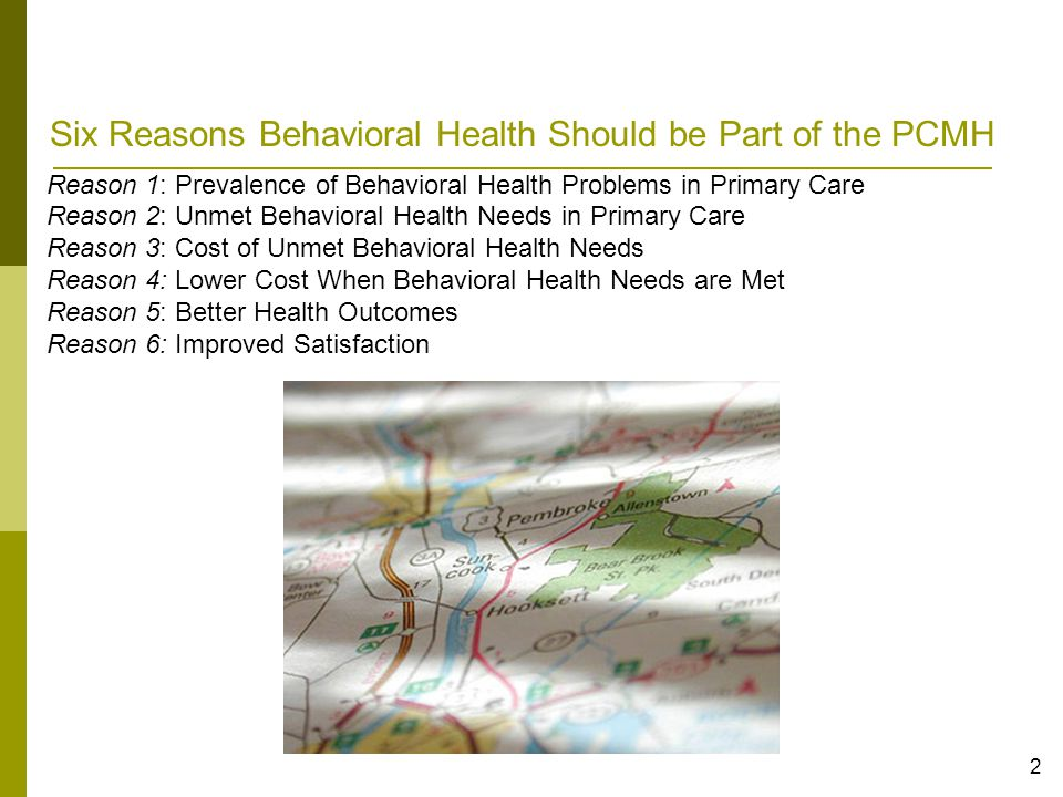 System Redesign Needed Patientssame single identifier Payment Poolseparate single bucket Network of Providersseparate all in one Practice Locationsseparate co-location (can be virtual) Approval Processseparate uniform Information Systemsseparateunified Collaboration & Communicationrare routine Coding and Billingseparate consistent process Outcome Accountabilitydisciplinary total health Clinical/Cost Data Warehousingseparate consolidated Administrative Oversightseparate coordinated workflows Independent/SiloedIntegrated PCMH Kathol, 2009 23