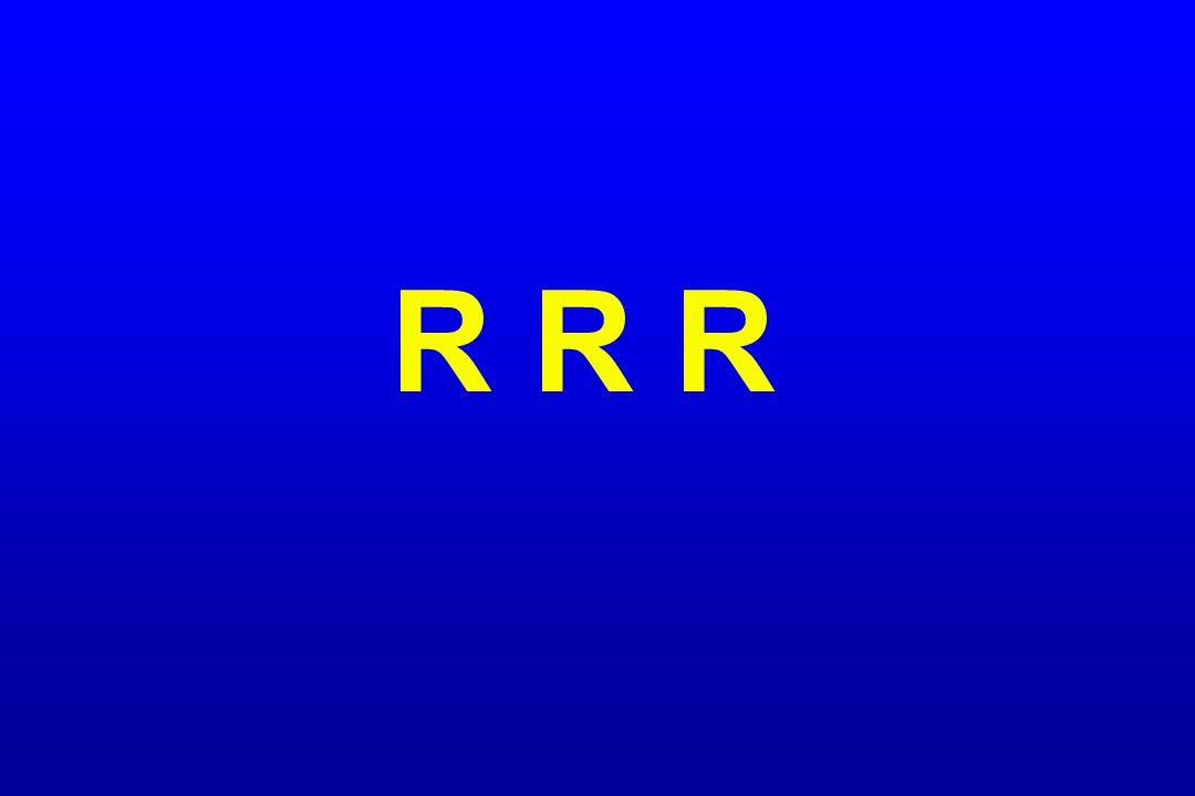 R R R