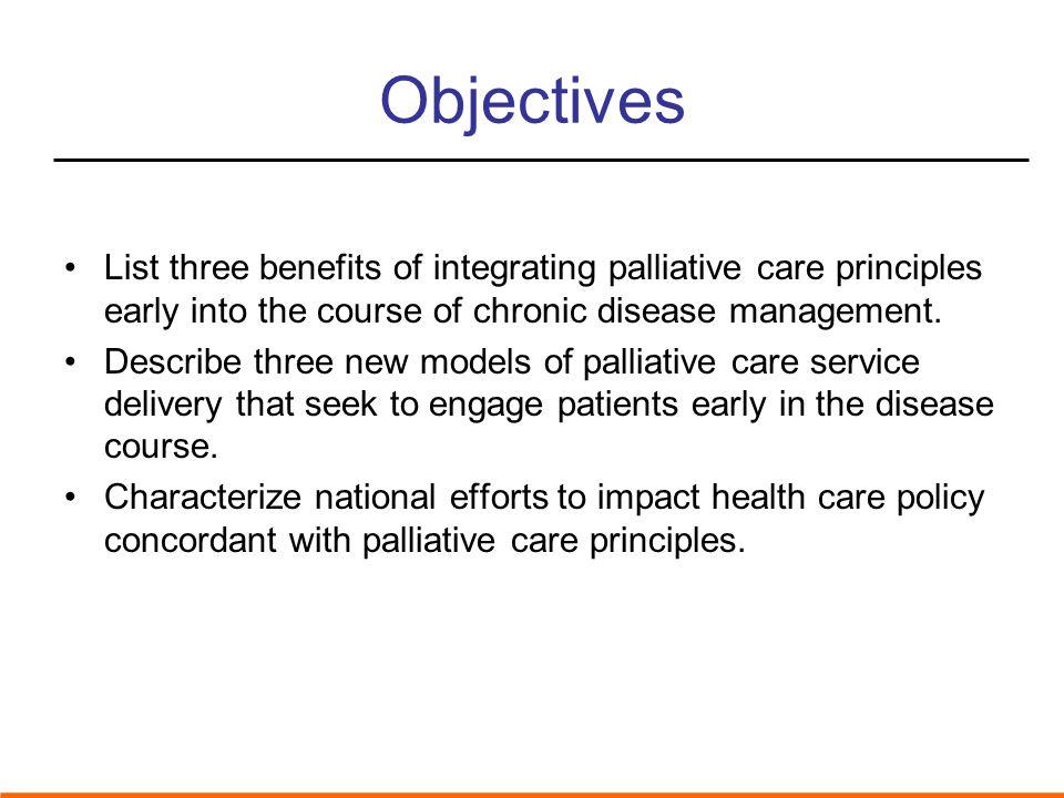 The Joint Commission The Joint Commission: Palliative Care Advanced Certification Program http://www.jointcommission.org/certification/palliative _care.aspx