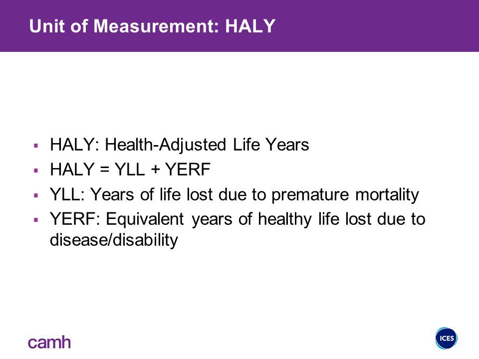 Mortality 16 Unadjusted Adjusted AOR 1.56, 95% CI 1.08-2.23; p=0.02