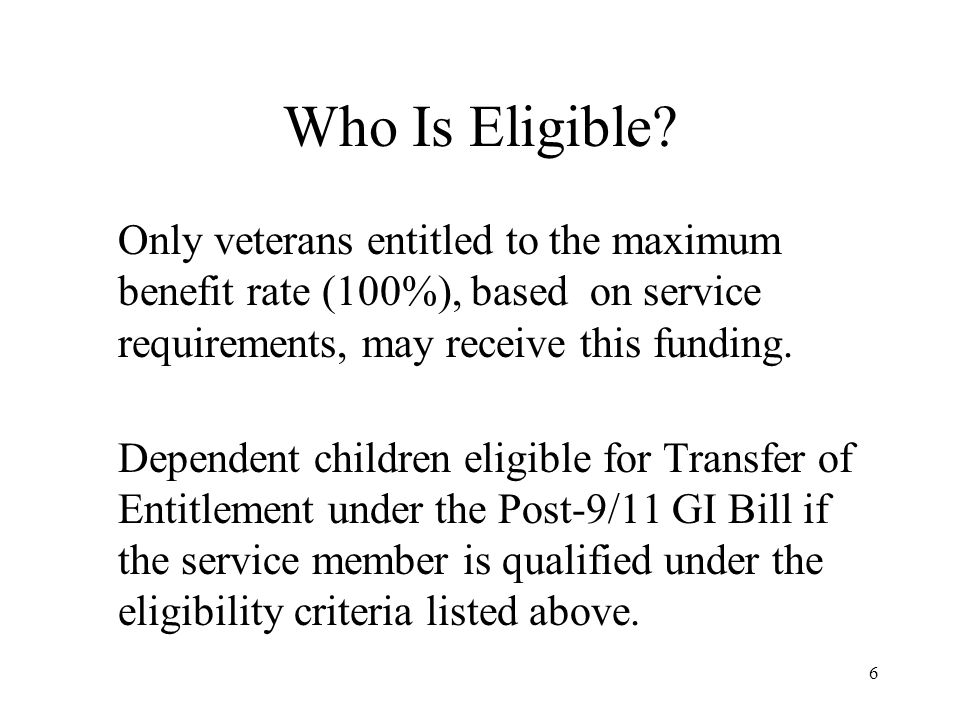 7 Yellow Ribbon Search Link After your school has entered into a Yellow Ribbon Agreement with the VA, your school will be listed on www.gibill.va.gov.www.gibill.va.gov