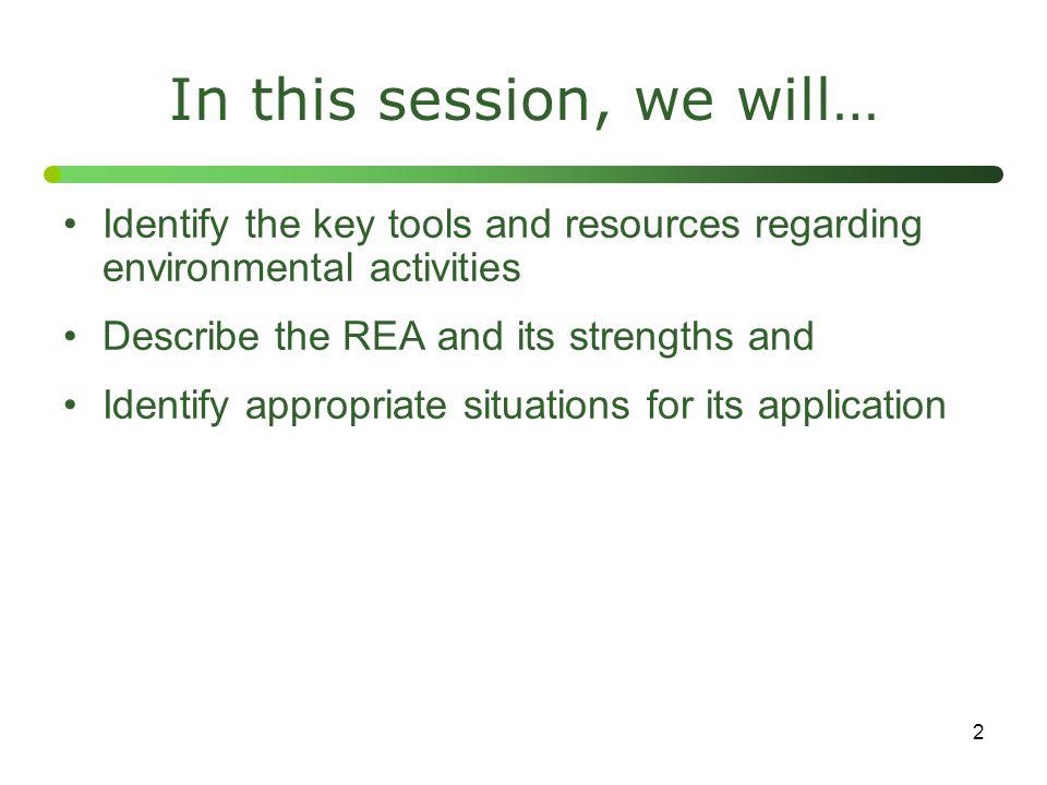 23 Spatial, social, cultural, economic conditions of affected populations Factors Influencing Environmental Impact