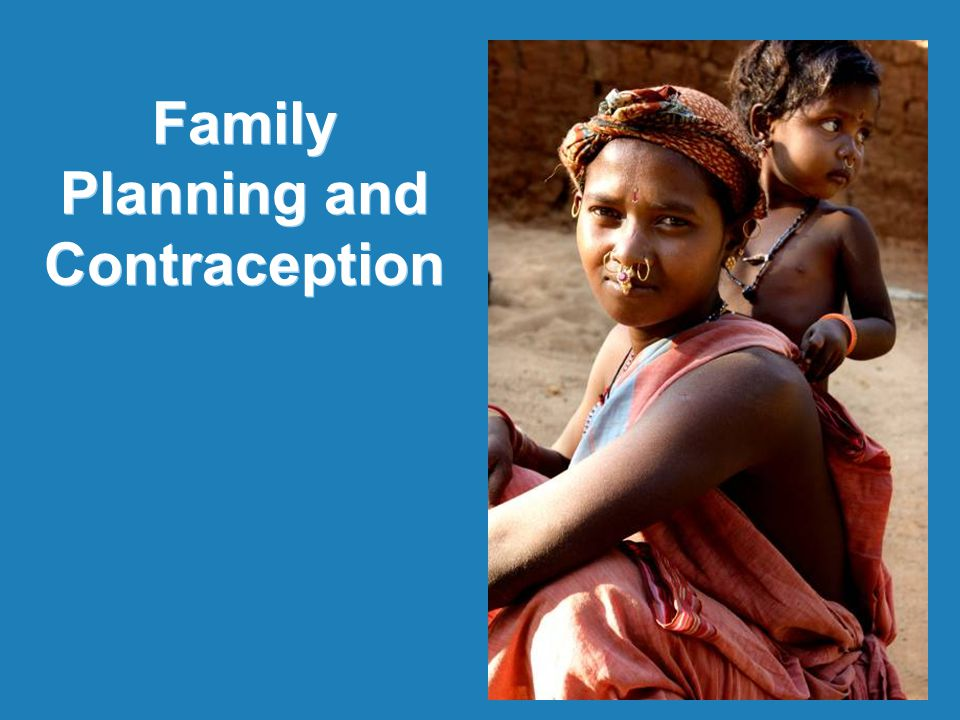 Family Planning and Contraception MGIMS, Sewagram;; 04 Jul 2012 52 Ex.