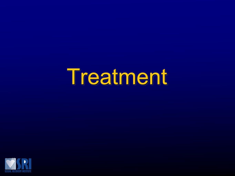 TreatmentTreatment