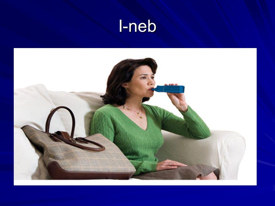 I-neb