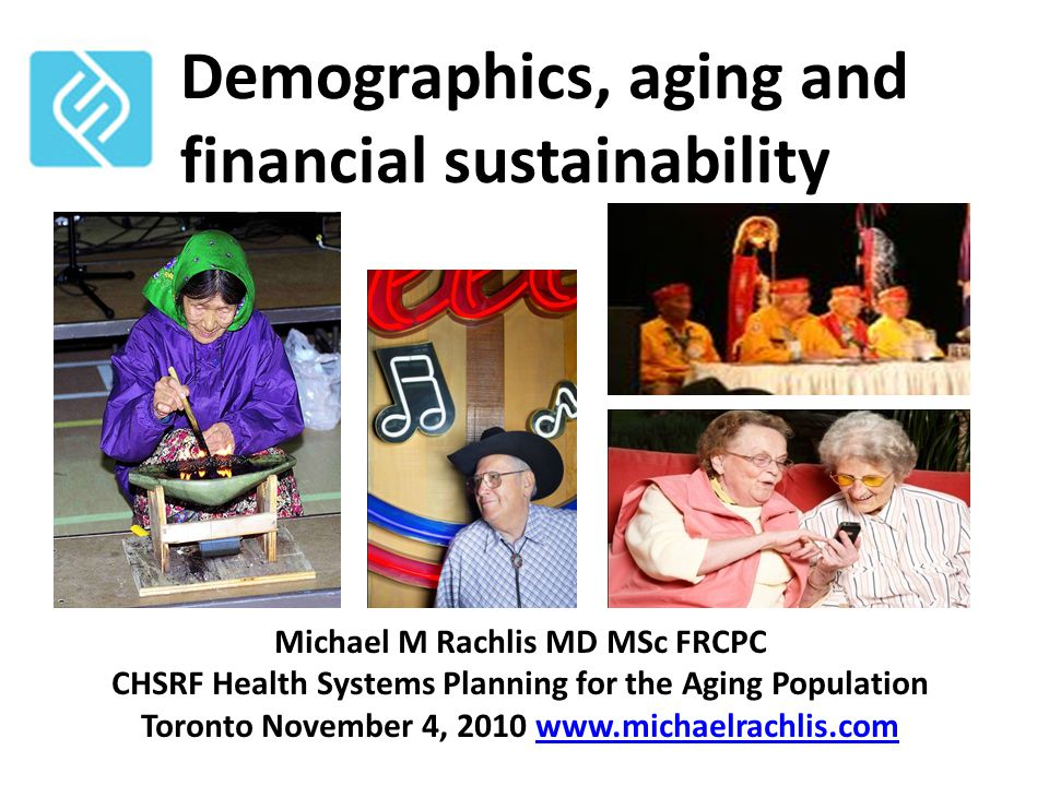 Final thoughts A decentralized federation stifles national progress Intersectoral action, and particularly healthy public policy is the foundation of an effective, efficient health system – But most Canadian governments do not have tight coordination of social policy The challenges of changing health systems – Culture eats evidence for breakfast – It seems even harder here than elsewhere The opportunities offered by the quality agenda