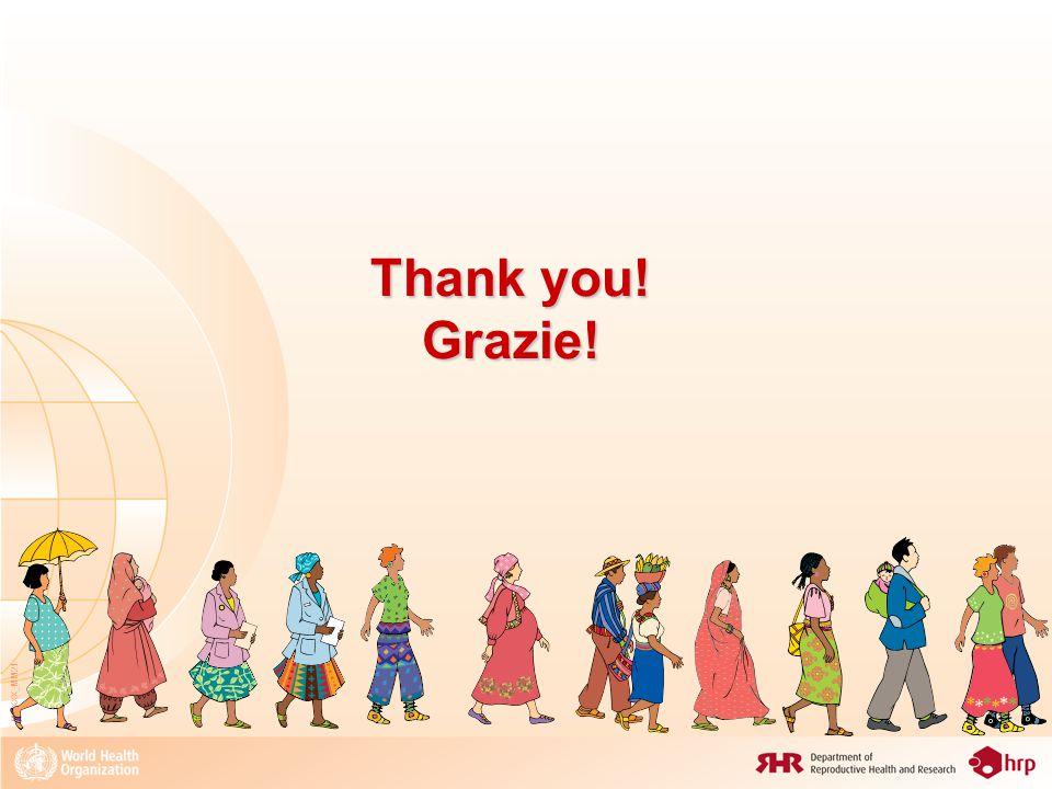 08_XXX_MM21 Thank you! Grazie!