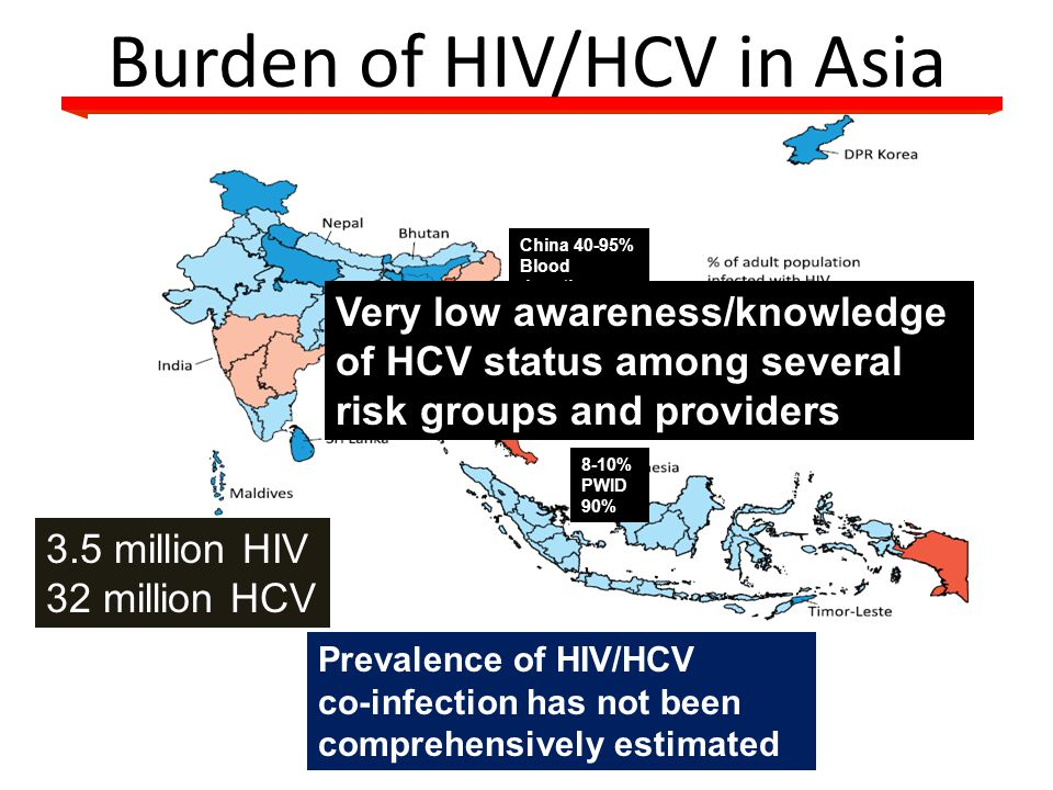 High SVR rates in Asian HCV infection Yu ML Hepatology 2009:24:336-345