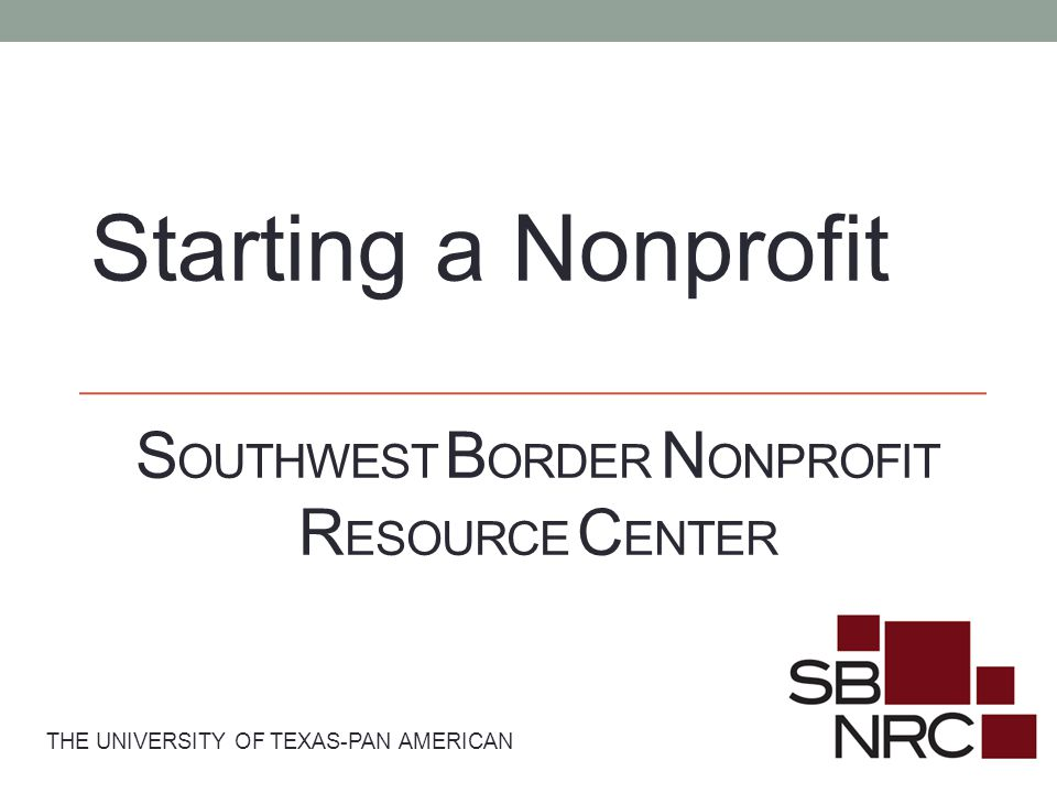  Step 4: Prepare Bylaws o Meetings o Leadership o Provisions for Membership o Quorum o Controls o Committees o Fiscal Year o Bylaw Amendments 12 Steps Needed To Form a Nonprofit Corporation