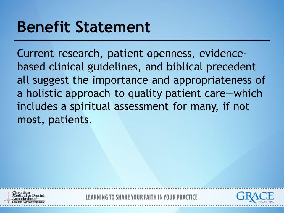 May Enhance Healthcare Matthews, et al.