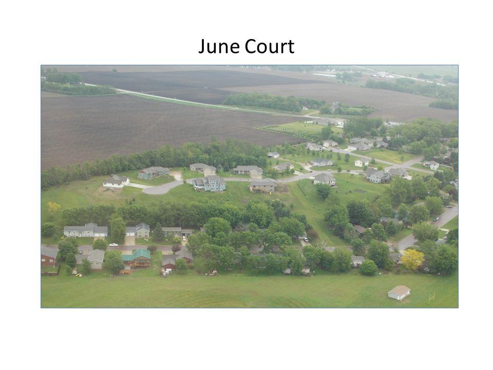 June Court