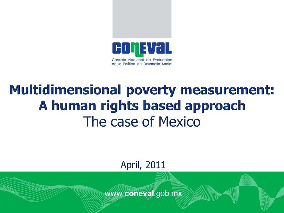 www.coneval.gob.mx