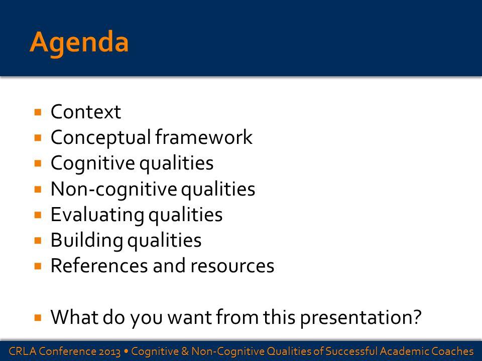  Training  Knowledge  Skills development  Manual: http://utsa.edu/trcss/assistance/other_profession als.html  On-going professional development  Staff meetings  Conferences