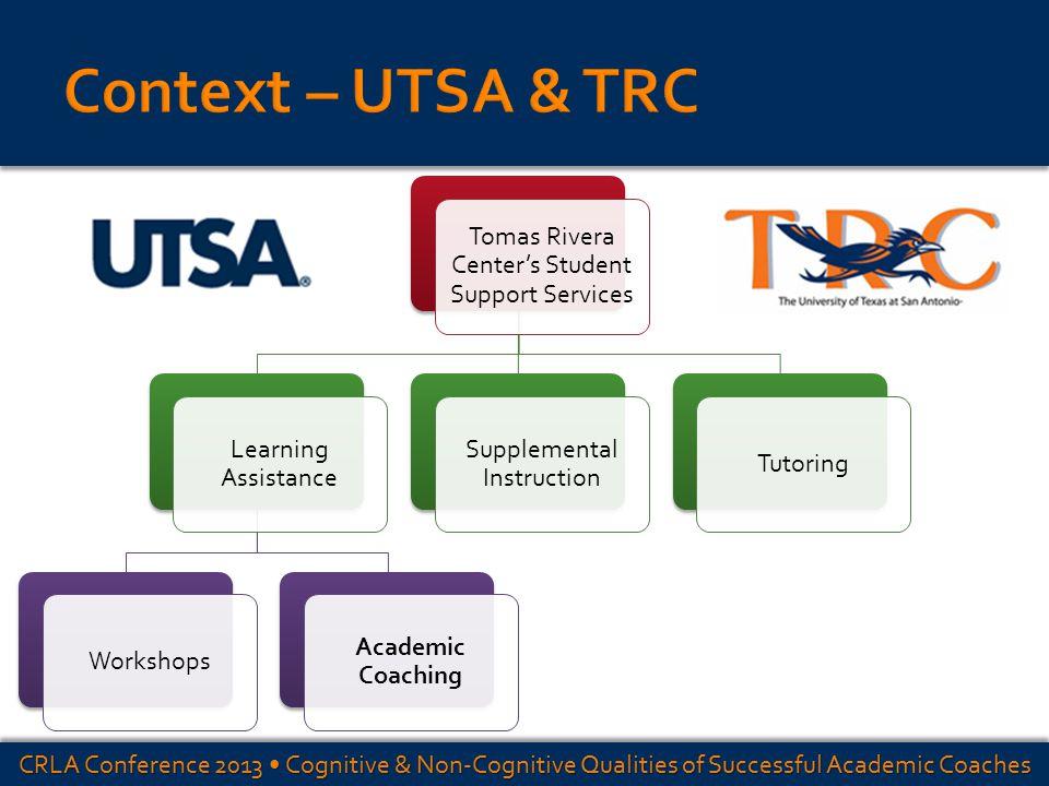 StudentsSessions 2011-2012 (1) FTE,(1) 75% TE, (2) Interns Undergraduate Academic Coaching 264655 (1.5) FTE's, (.5) 50% TE, (1.5) 50% Temp Employee Graduate Academic Coaching 240878 2012-2013 (1) FTE, (1) 75%TE, (2) Interns Undergraduate Academic Coaching 257578 (2) FTE's, (1) 50% Temp Employee Graduate Academic Coaching 148694