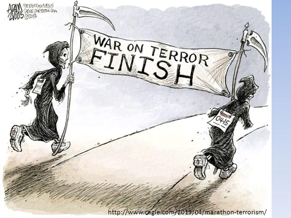 http://www.cagle.com/2013/04/marathon-terrorism/