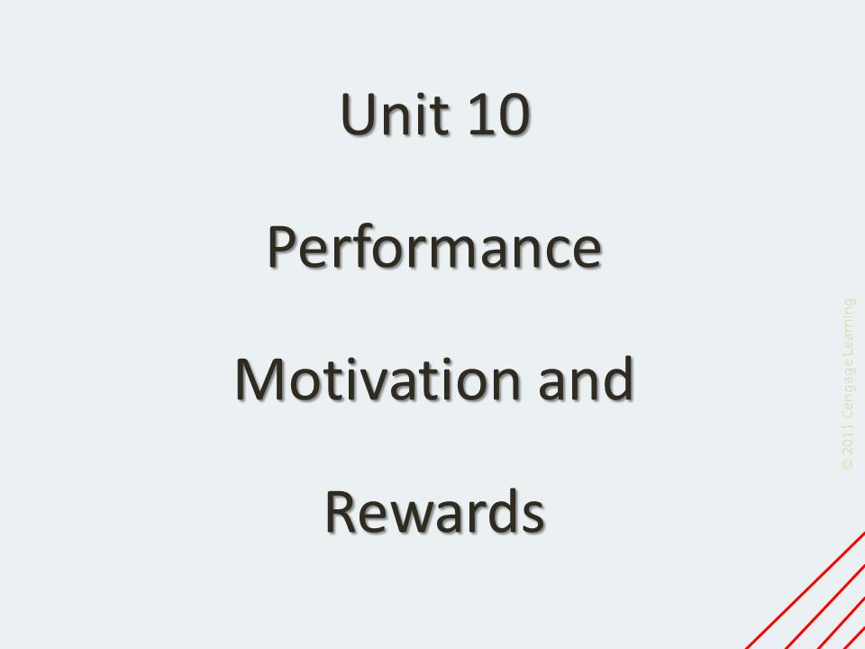 Types of Rewards An extrinsic reward is anything, financial or non-financial, received from someone for the recipient's service (the performance of specific tasks or behaviors and valued by the recipient, such as bonuses and recognition.
