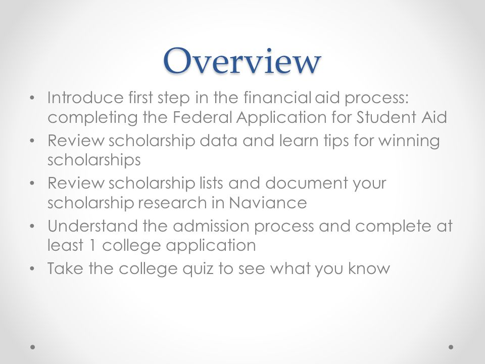 Scholarship Search (DSF) 1) Go to www.denverscholarship.orgwww.denverscholarship.org 2) Click FOR STUDENTS 3) Click HIGH SCHOOL