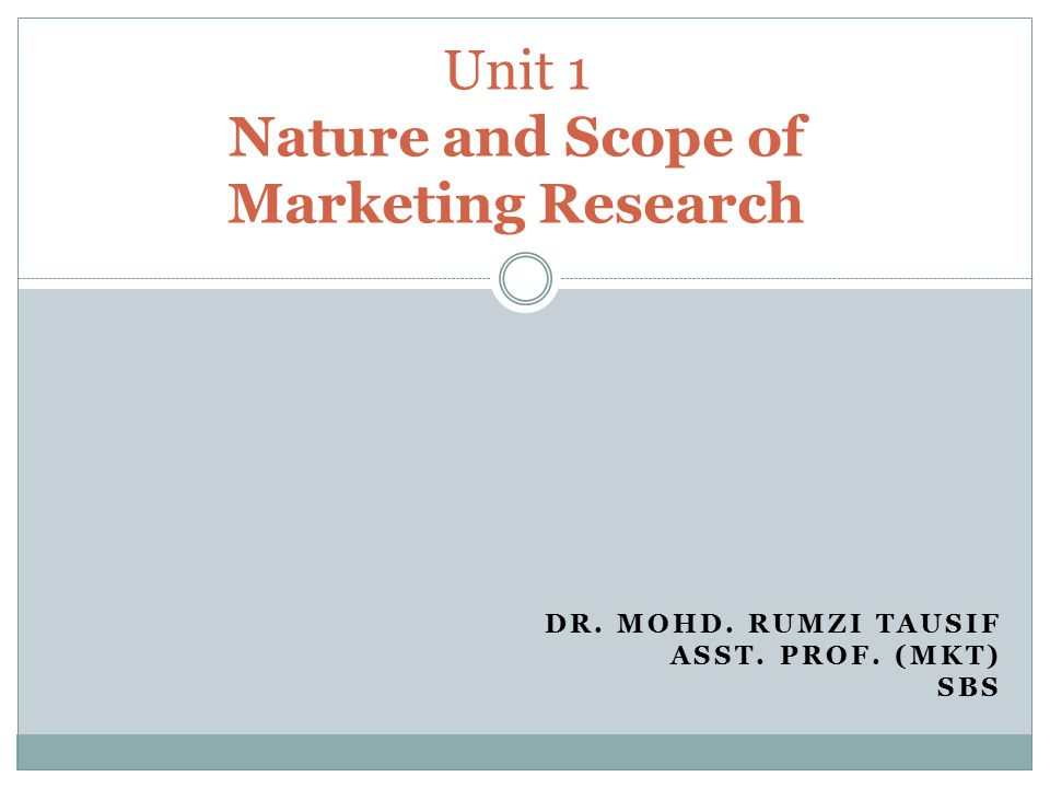 Marketing researchers use statistical methods such as quantitative research, qualitative research, hypothesis tests, Chi-squared tests, linear regression, correlations, frequency distributions, Poisson distributions, binomial distributions, etc.