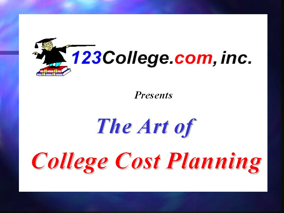Successful Solutions, LLC 7851 University Avenue, Suite 103 La Mesa, CA 91941 (619) 460-9433 www.successfulsolutions.com info@successfulsolutions.com Your Presenter: Christian K.
