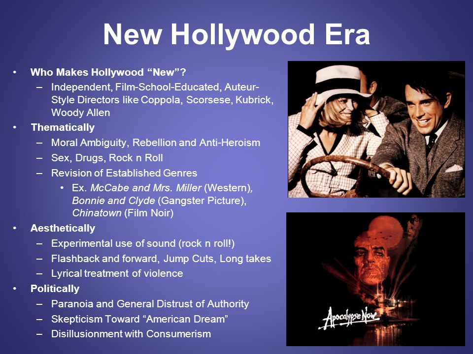 African Americans And Hollywood History of Hollywood Racism –e.g.