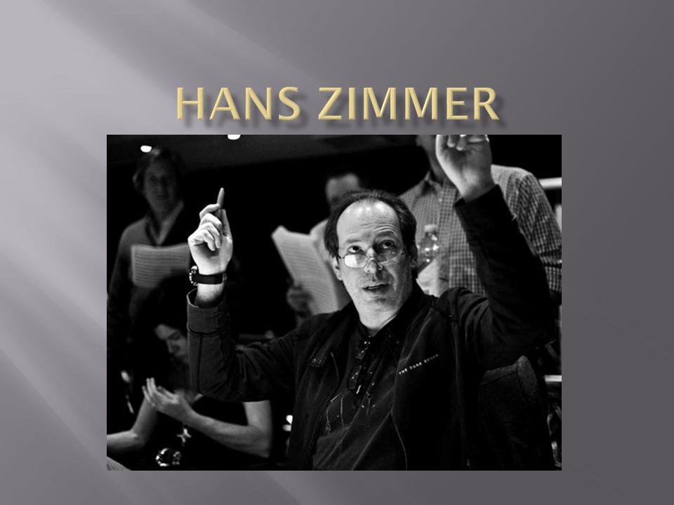  Born September 12, 1957 in Frankfurt, Germany. Film composer and video game composer.