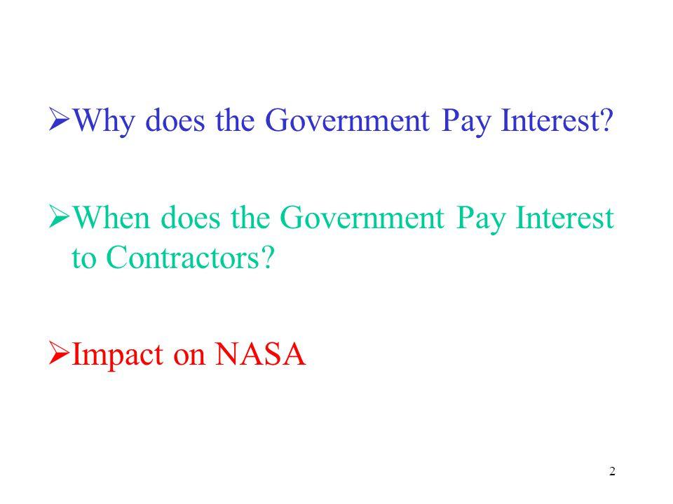 13 PROCUREMENT'S RESPONSABILITIES Contents of Contract (Uniform Contract Format - Part I - Schedule) –Proper Clauses Matrix found at FAR Subpart 52.301 –Acceptance- see FAR Part 46.