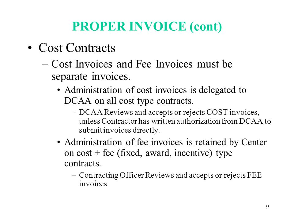 20 Final Disposition Vendor demanded interest be paid on the delinquent invoices.
