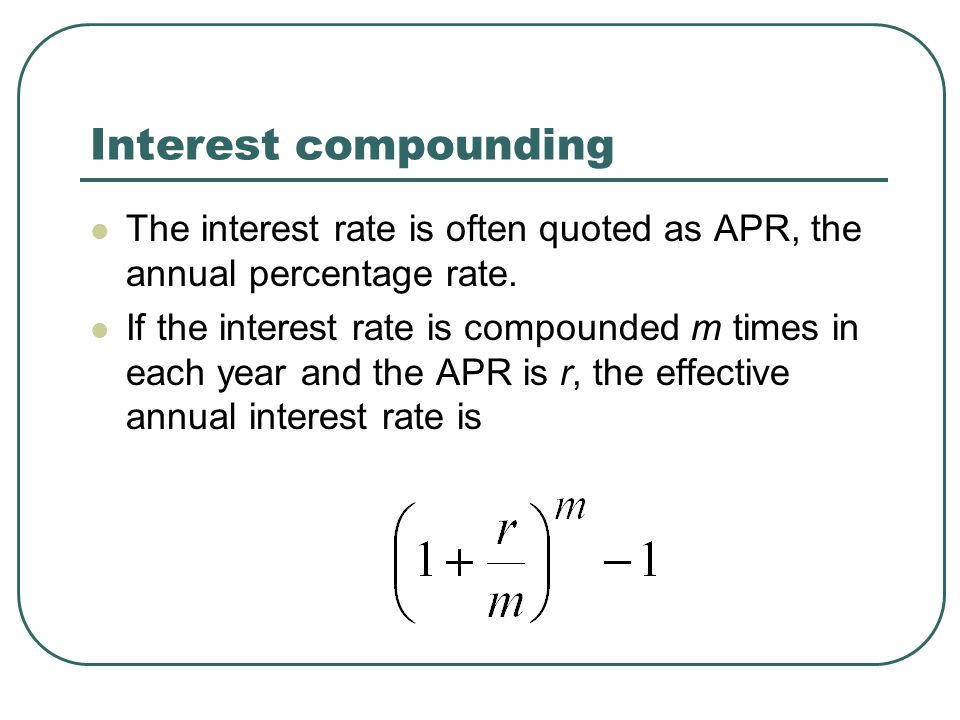 Bond Pricing Example (continued) What is the price of the bond if the required rate of return is 5.6% AND the coupons are paid semi-annually?