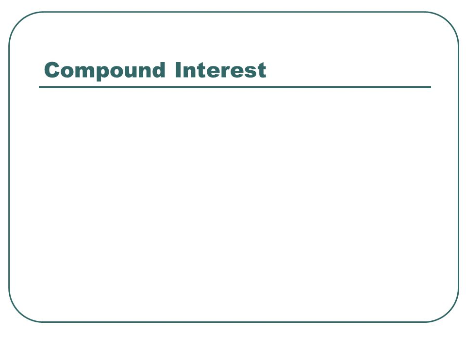 The rate of return on a bond Example: An 8 percent coupon bond has a price of $110 dollars with maturity of 5 years and a face value of $100.