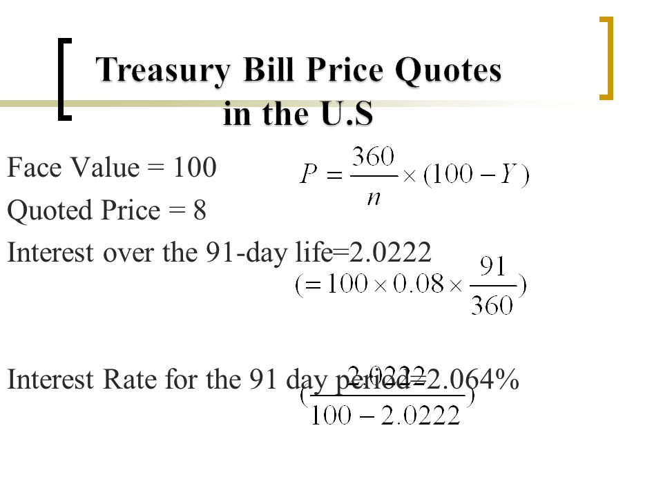 Suppose that Fi is the forward rate calculate from the ith Eurodollar futures contract and is the zero rate for a maturity Ti equation(4.5) So that