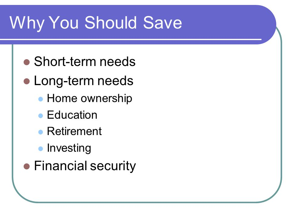 Example 4 How much interest does $1000 earn in one day at an interest rate of 6%, compounded daily.