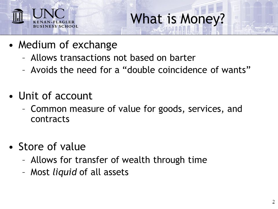 23 Fractional Reserve Banking (2) Assume FirstBank made an $800 computer loan to a student.