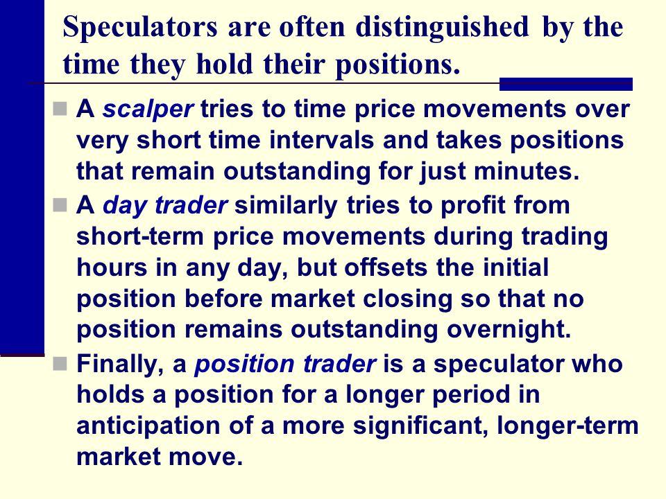 Short hedge using eurodollar futures