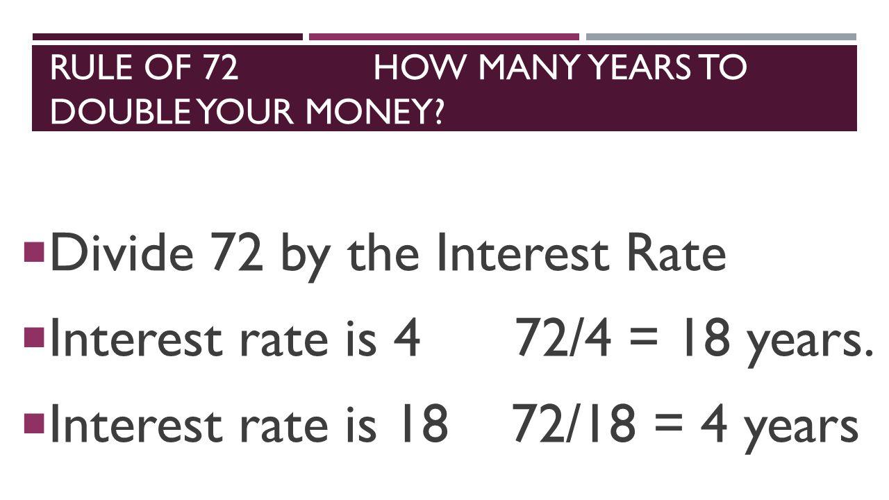 ADD $2,000 STARTING WITH A $100 INVESTMENT  E1 Title Add $2,000 per year  E2 Type 100  E3 = (E2 * 1.05) + 2000