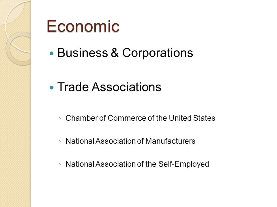 Labor Professional standards, Wages & Working Conditions ◦ American Farm Bureau Federation ◦ Knights of Labor Open Shop vs.