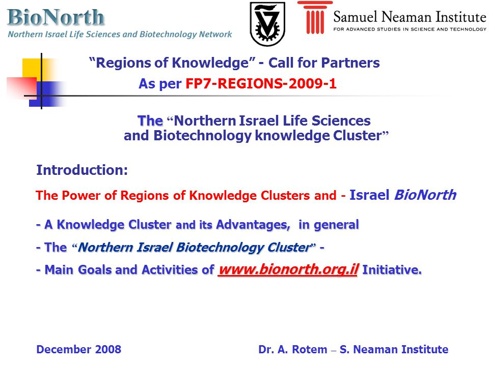 Knowledge Cluster A geographically bounded concentration of similar related businesses, and research institutes with active channels for business transactions and communications, that share specialized infrastructure, labor markets and services and face common opportunities and threats.