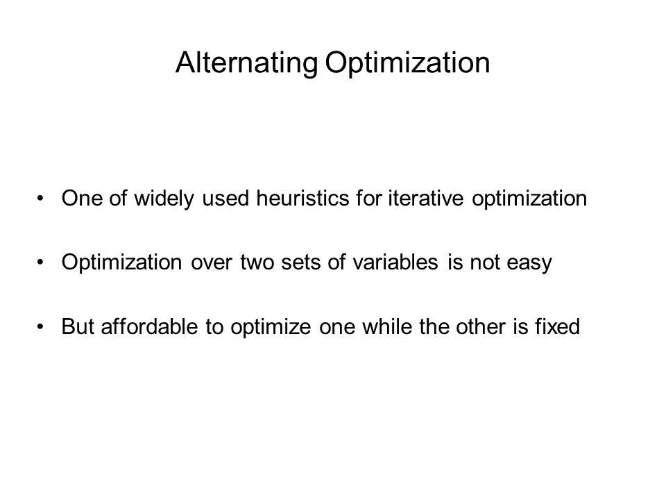 Algorithm – Second Hub Seeking Keep iterating…
