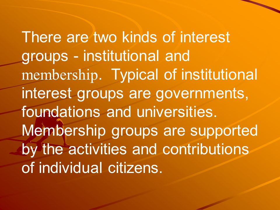 WHO JOINS ORGANIZATIONS THE PROBLEM OF BIAS Organizational Membership and Social Class