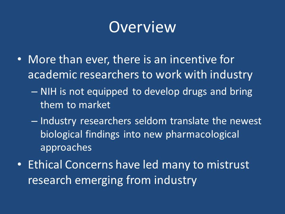 Research Budget (billions): Top 5 Pharmaceutical Companies