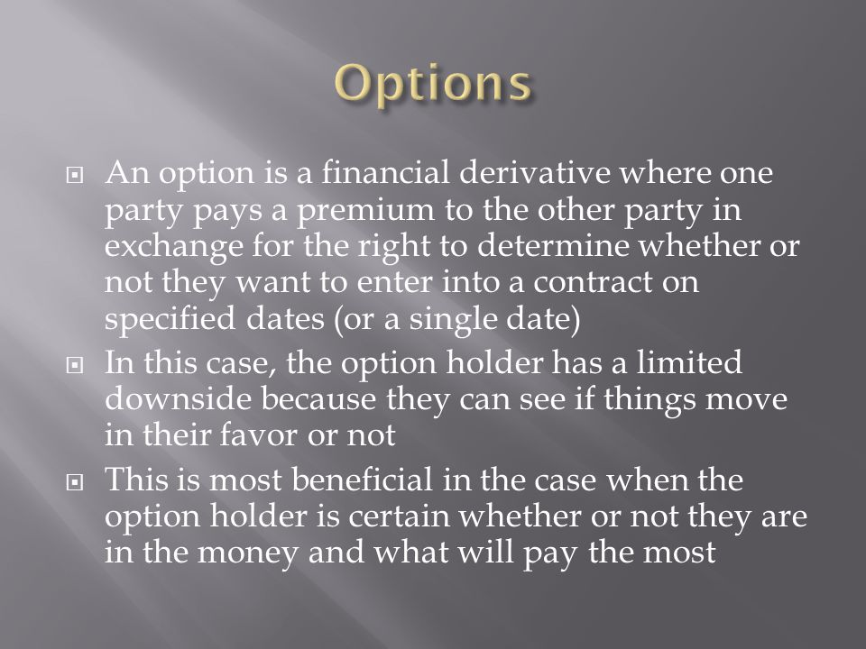  The valuation of European swaptions can be done by tweaking Black's model for valuing futures options  The swaption model relies on changing the value of the underlying, the volatility, and the discount factor  Black's model benefits us in this calculation because the option contract and futures contract don't have to mature at the same time, which is helpful because the option on a swaption and the actual swaption itself do not mature at the same time  There is also a quick way to value European swaptions that Hull and White have shown, using an analytic approach that comes up with results similar to Monte Carlo simulations for similar material  Indications are that certain exercise strategies implemented in Monte Carlo simulations may be superior to quick analytic approaches to European swaption pricing, but Black's model gets very similar results to simulations and is the industrial standard for pricing European swaptions