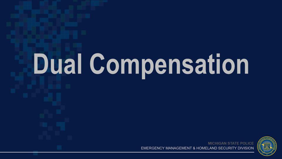 Dual Compensation 3
