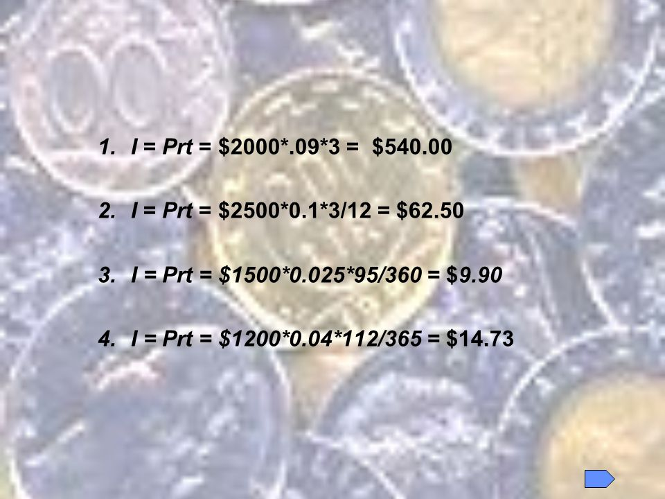Find the compound amount when $2000 is compounded continuously at 8% for 6 months.