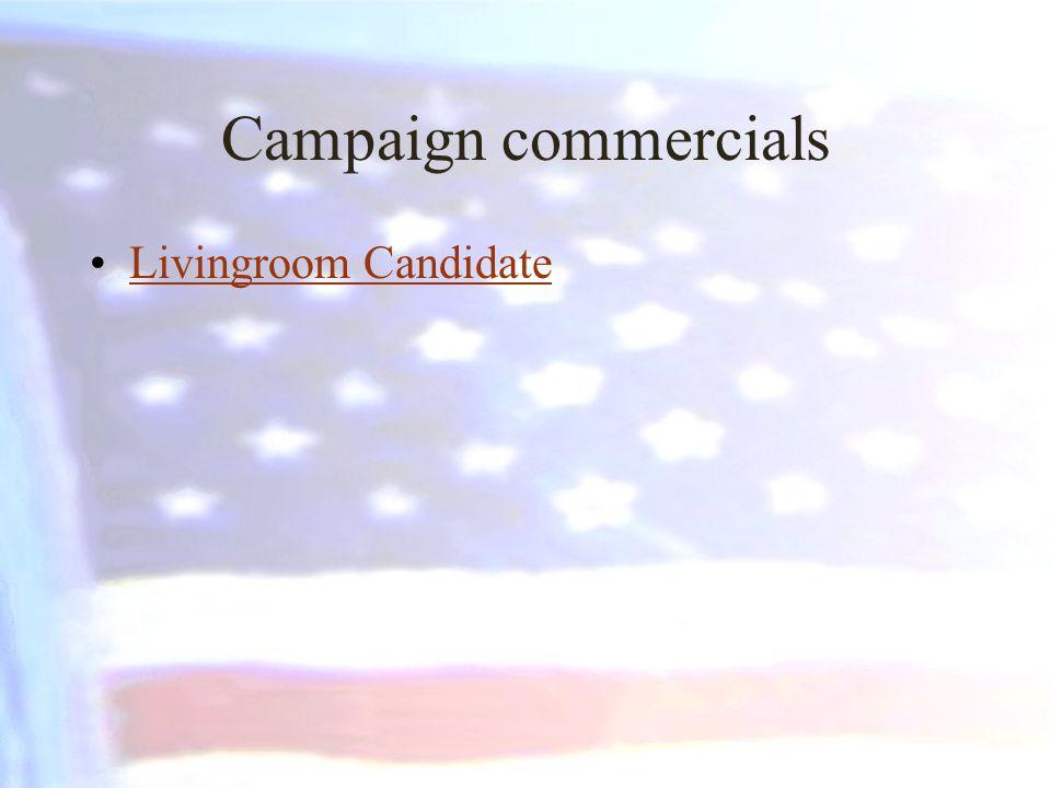 Campaign contributions Hard v.