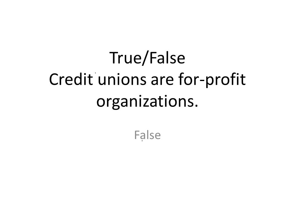 True/False Almost all commercial banks have insurance with the FDIC. True
