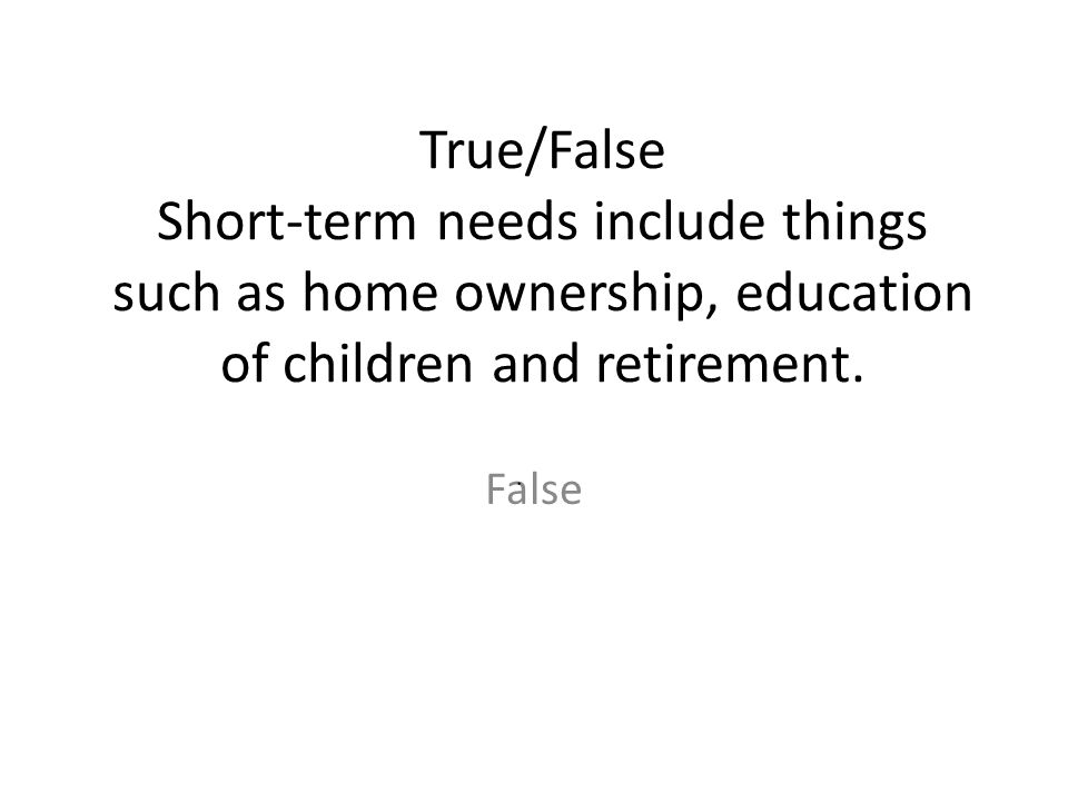 True/False Discretionary income is income you have left to spend after the bills have been paid.