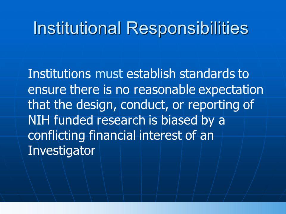 29 ANPRM response Several professional societies (e.g.